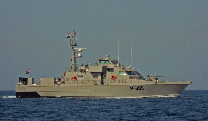 جميع صفقات البحريه العراقيه .......متجدد  File